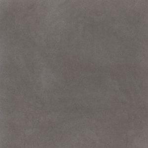 Baroso dryback Grey
