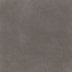 Baroso SRC Grey
