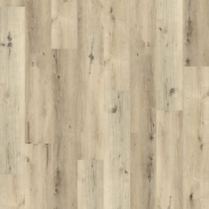 Essenzo dryback Light Oak