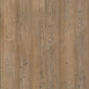 Estada/Superior Warm Pine