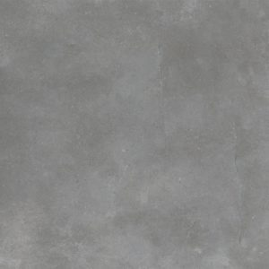 Piazzo SRC Grey