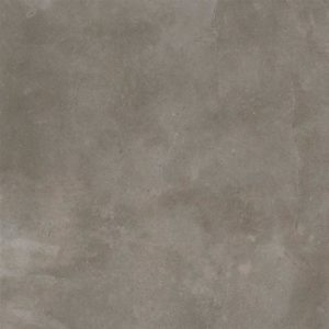 Piazzo SRC Warm Grey