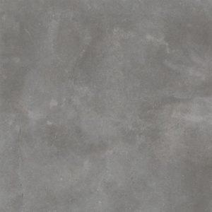 Piazzo dryback Dark Grey
