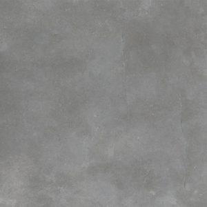 Piazzo dryback Grey