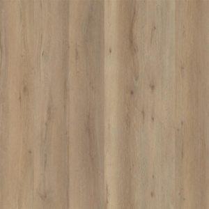 Vivero SRC Natural Oak
