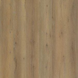Vivero dryback Dark Oak