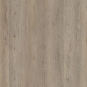 Vivero dryback Light Oak