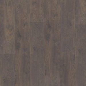 Elegance 2025 Leysin Oak