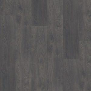 Elegance 3030 Arosa Oak