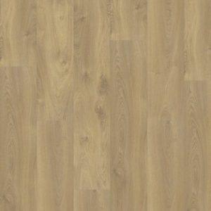 Elegance 3033 Zermatt Oak