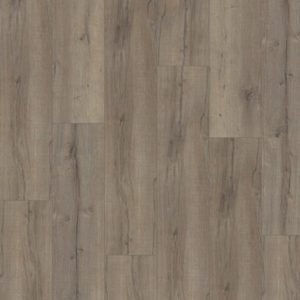 Elegance 3044 Rift Oak