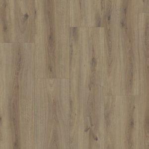 Mammoet 4166 Prestige Oak Nature