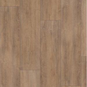 Mammoet 4983 oriental Oak Nature
