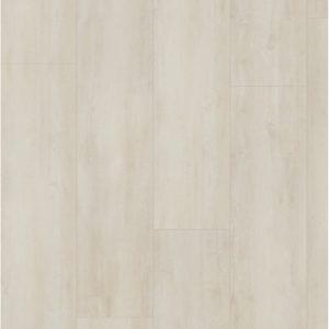 Mammoet 4984 Oriental oak White