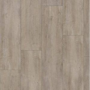 Mammoet 4985 Oriental oak Grey