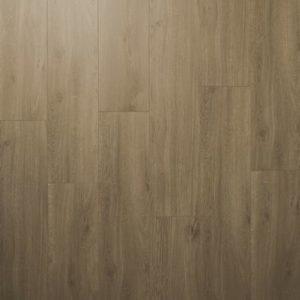 Noblesse 3783 Montreux Oak