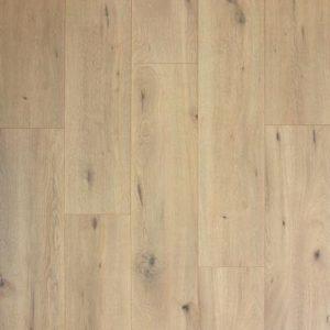 Noblesse 4660 Artisan Oak Natural