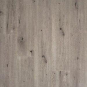 Noblesse 4661 Artisan Oak Grey