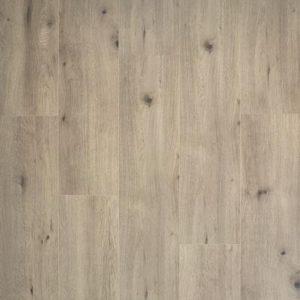 Noblesse 4662 Artisan Oak Beige