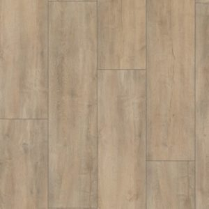 Mammoet 4982 Oriental Oak Beige