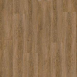 Arizona 8011 Authentic Oak Natural