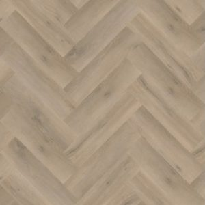 Artline Visgraat 1260 Premium Oak Beige