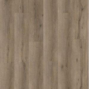 Artline 2221 Premium Oak Mystic
