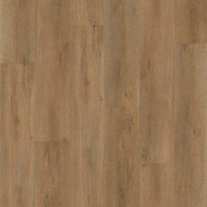 Authentic 4802 Classic Oak Natural