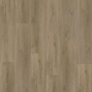 Authentic 4803 Classic Oak Smoked