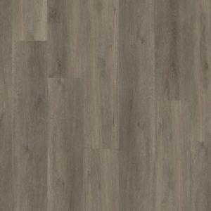 Authentic 4804 Classic Oak Grey