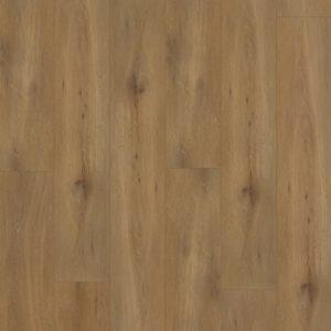 Callisto 4100 Natural Oak Dark