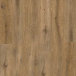 Callisto 4102 Natural Oak