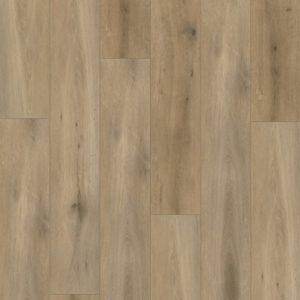 Callisto 4103 Natural Oak Smoked