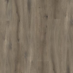 Callisto 4105 Natural Oak Brown