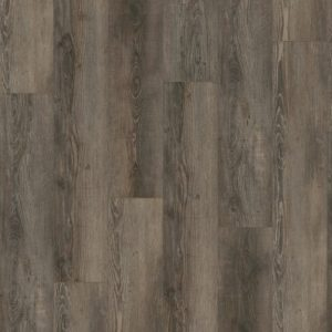 City 4605 Olympia Pine Brown