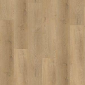 Vario 4900 Prestige Oak Naturel