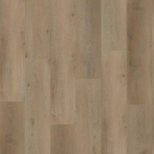 Vario 4901 Prestige Oak Smoked