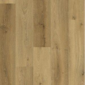 Country 4303 Prestige Oak Sand