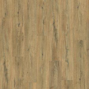 Tiger 2417 Oak Nature