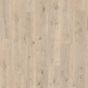 Tiger 2834 Modern Oak